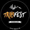 Tribfest Roeselare